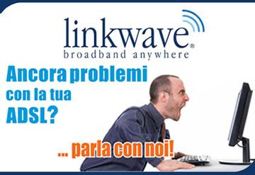 LINKWAVE 1