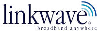 connessioni a banda larga